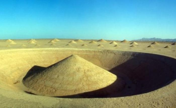 a voir a hurghada incontournables séjour égypte