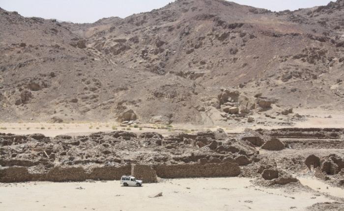 à voir à hurghada incontournables séjour égypte