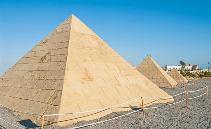 à voir à hurghada incontournables activités séjour égypte