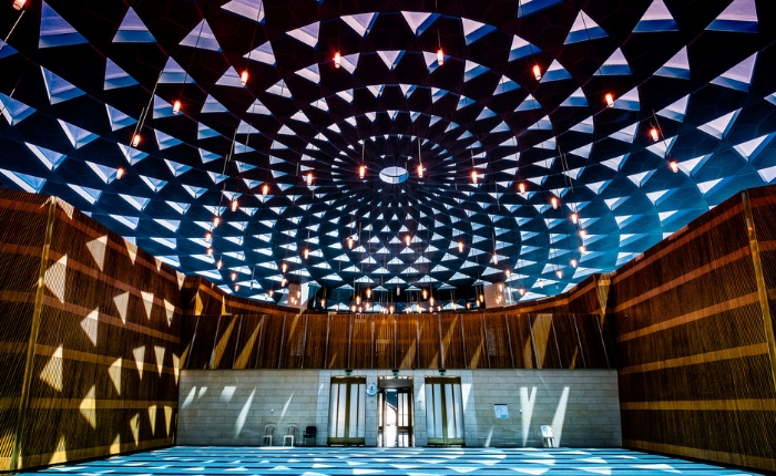 Aéroport, Aéroport international Hamad, Doha, Qatar, Qatar Airways