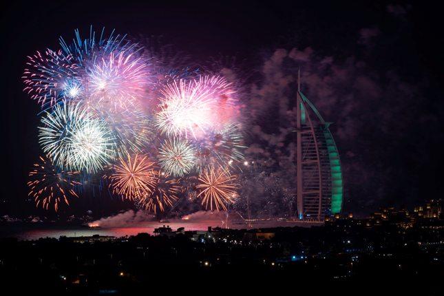 besoin d'un visa dubaï avec un passeport sénégalais burj al arab