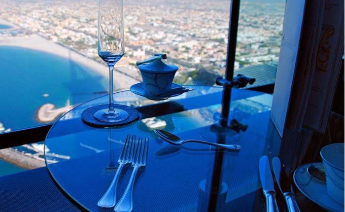 burj al arab, burj al arab hotel, centre de fitness burj al arab, club pour enfants burj al arab, dubai city, émirats arabes unis, hôtel burj al arab, hôtel de luxe, jumeirah beach, skyview bar