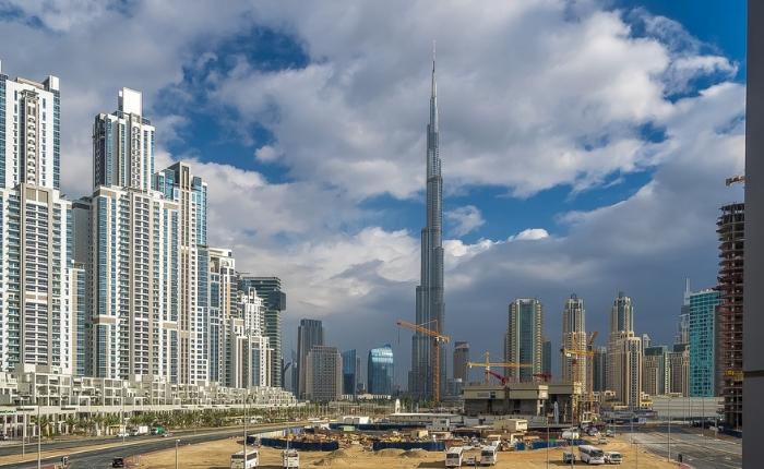 à faire Dubai, à voir, Activités, billet, downtown dubai, Dubaï, prix burj khalifa, ticket, tour burj khalifa