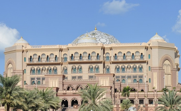 circuit dubaï abu dhabi, voyage combiné dubaï abu dhabi, cicuit combiné dubaï abu dhabi, circuit émirats arabe unis, avantages voyage combiné dubaï, visa dubaï, visa transit, hôtels dubaï, hôtels abu dhabi, séjour dubaï abu dhabi