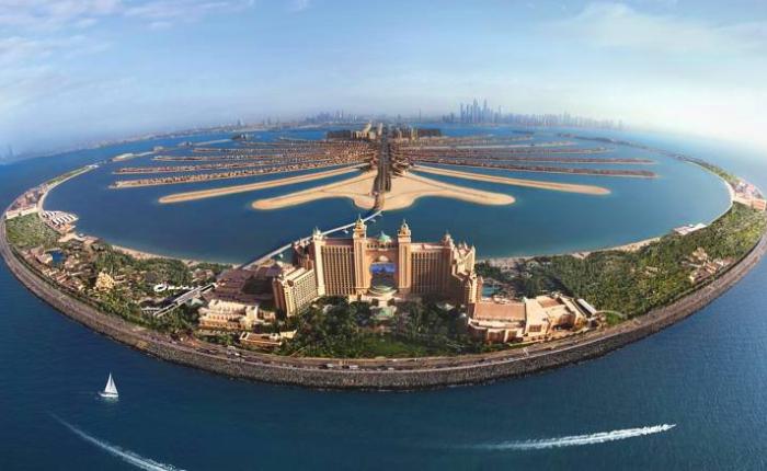 Comment louer une voiture sans carte de crédit que faire a Dubai location de voiture dubai louer une voiture à dubai location voiture sans carte bancaire