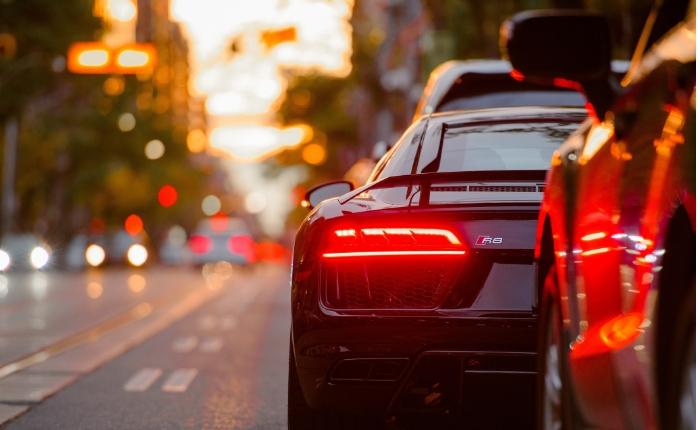 Comment louer une voiture sans carte de credit a dubai location de voiture dubai louer une voiture a dubai