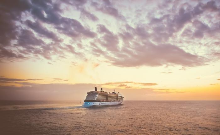 croisière dubaï visa de transit escale à dubaï