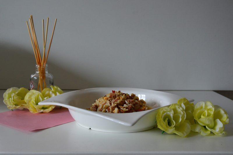 cuisine à bali gastronomie bali manger à bali