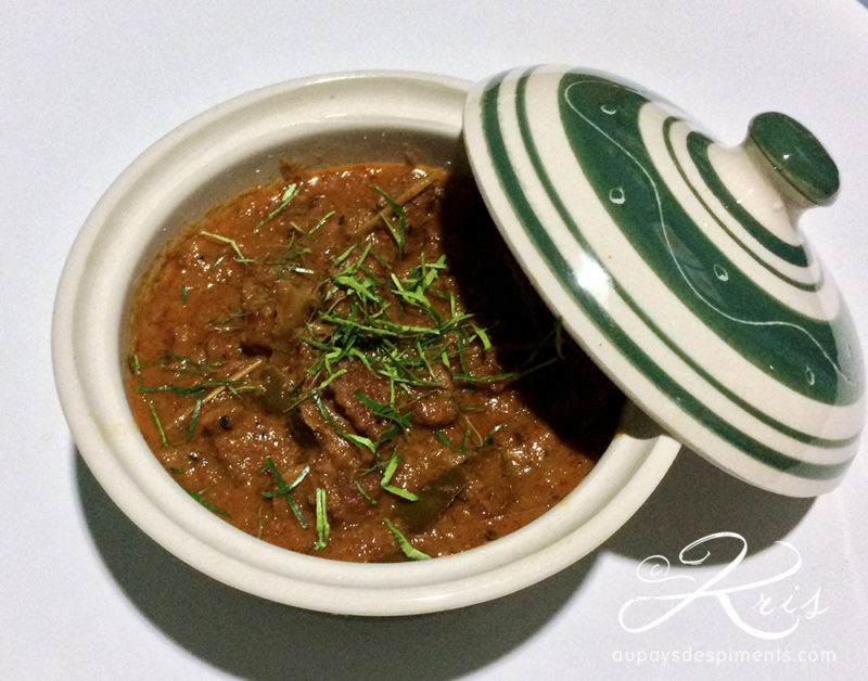 cuisine à bali manger à bali plats de bali