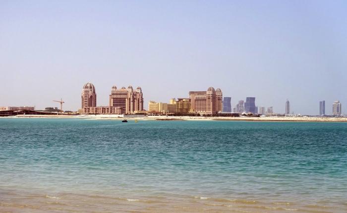 tourisme à doha incontournables doha au qatar