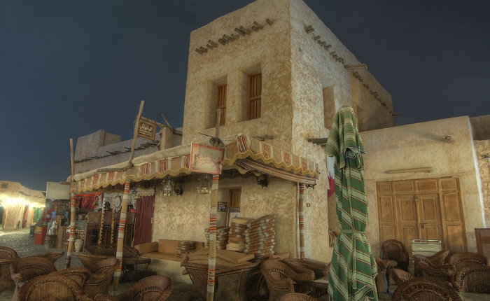à voir à doha que faire au qatar incontournables doha tourisme à doha