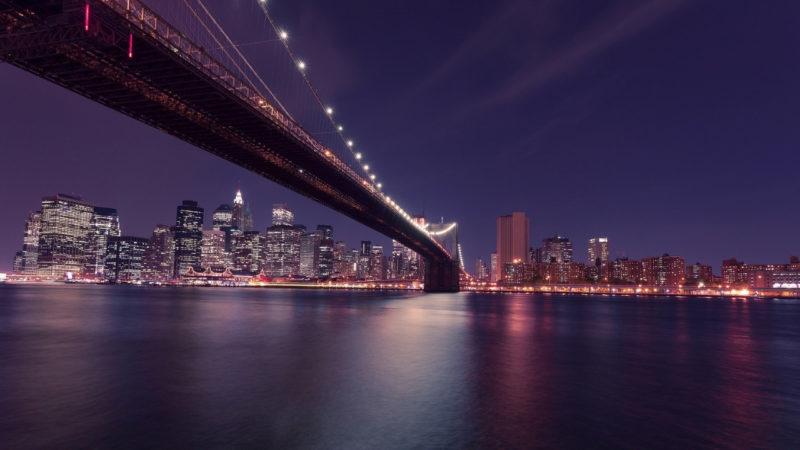destination new york visiter new york partir à new york informations utiles