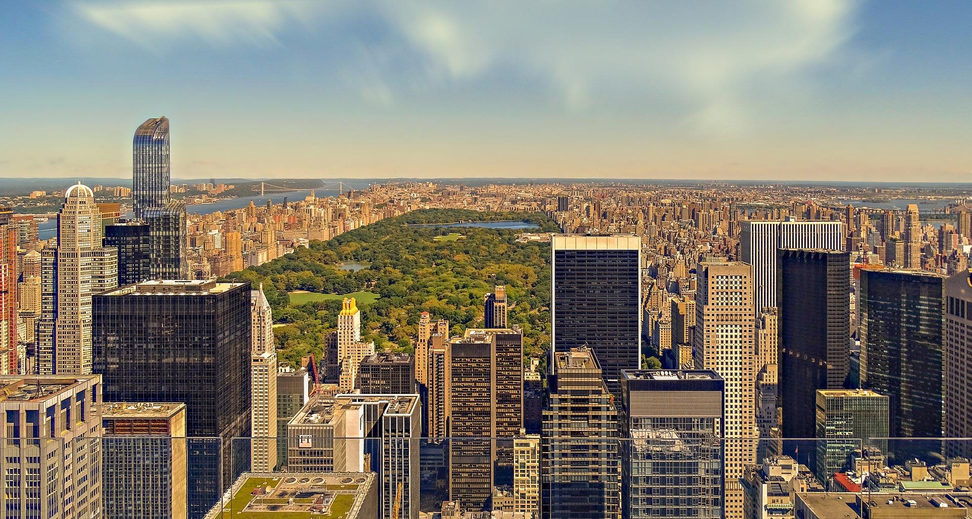 destination new york info new york infos pratique new york