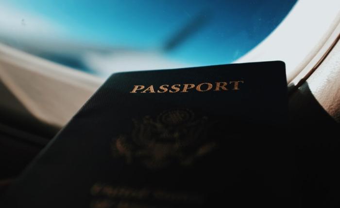 aéroport dubaï, conseils escale dubaï, formalités escale dubaï, itinéraire escale dubaï, quartiers dubaï, se déplacer dubaï, visa tourisme dubaï, visa transit dubaï