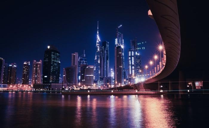 aéroport dubaï, conseils escale dubaï, formalités escale dubaï, itinéraire escale dubaï, quartiers dubaï, se déplacer dubaï, visa tourisme dubaï, visa transit dubaï, downtown dubai