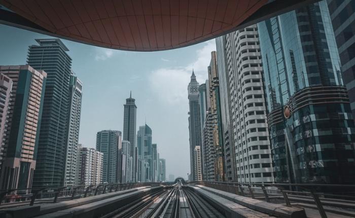 aéroport dubaï, conseils escale dubaï, formalités escale dubaï, itinéraire escale dubaï, quartiers dubaï, se déplacer dubaï, visa tourisme dubaï, visa transit dubaï, métro dubaï