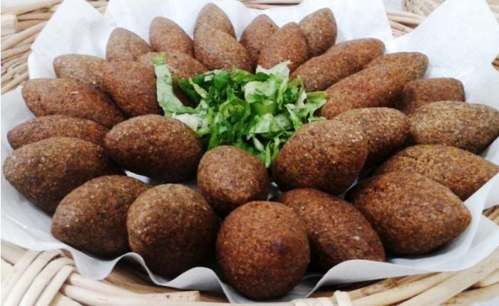 gastronomie à hurghada que manger à hurghada cuisine égyptienne