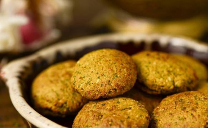 gastronomie à hurghada cuisine égyptienne que manger à hurghada plats typique