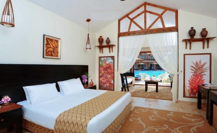 Hébergements à Hurghada hurghada hotel pas cher se loger à hurghada