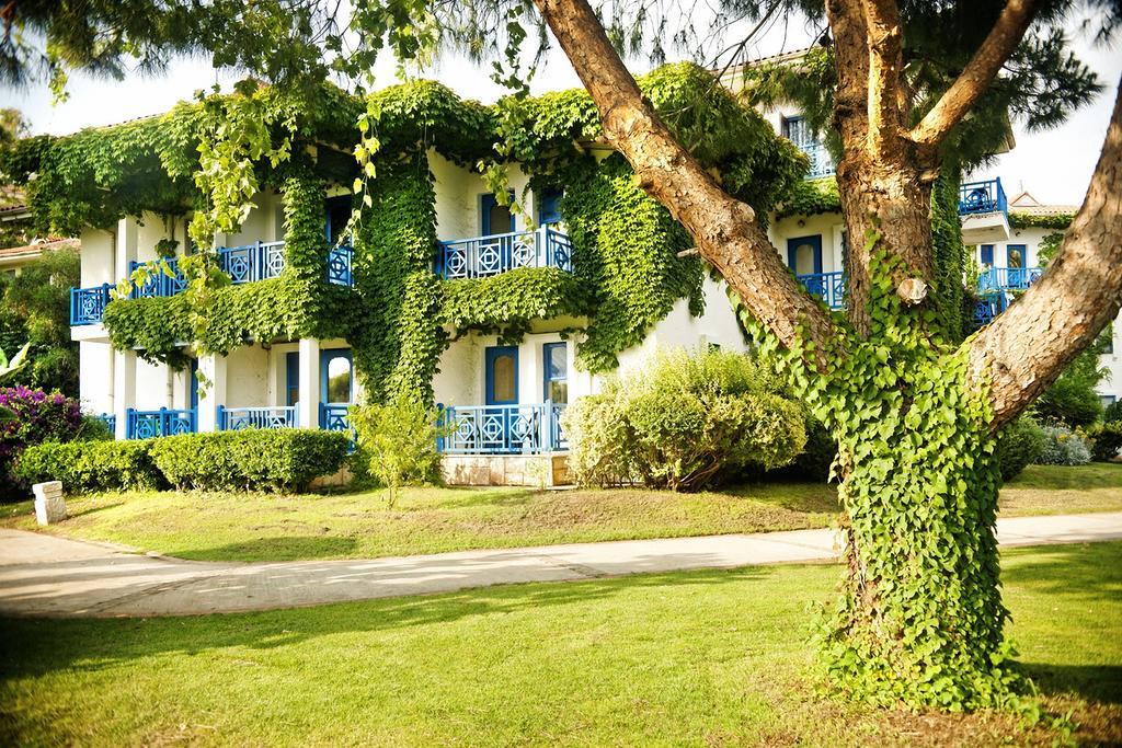Hotel Turquie Belek  Etoiles