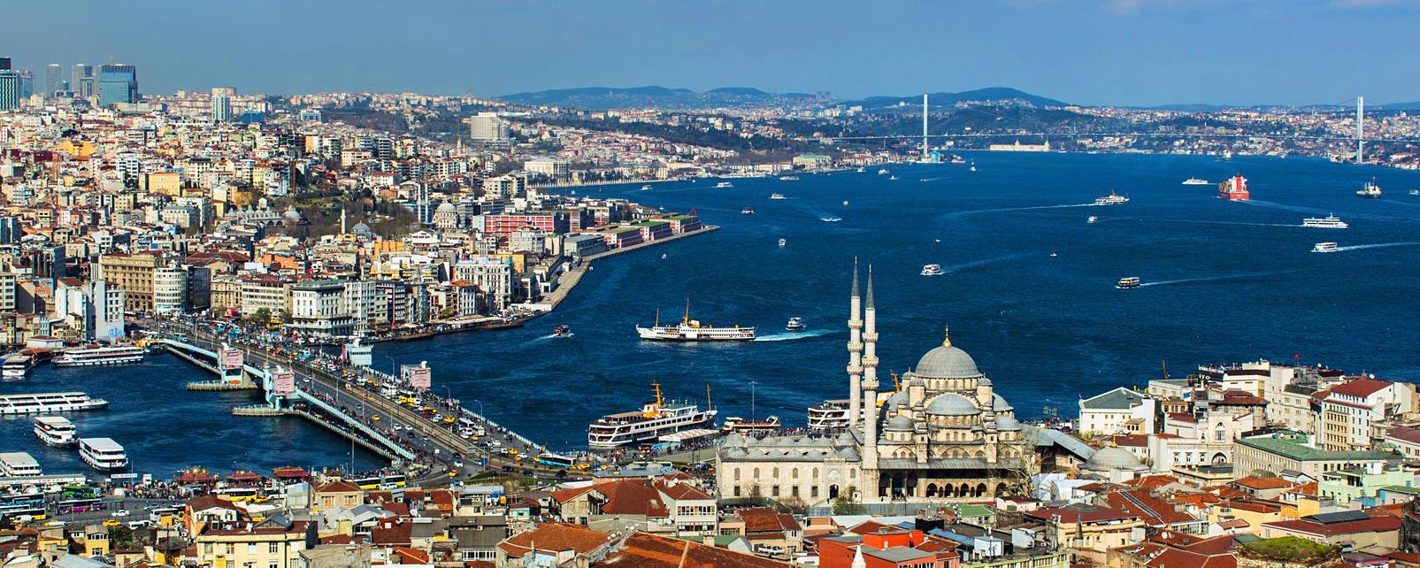 istanbul-photos