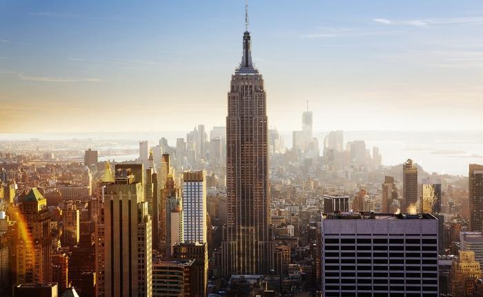 les incontournables de new york à voir ào new york visite new york sites de new york