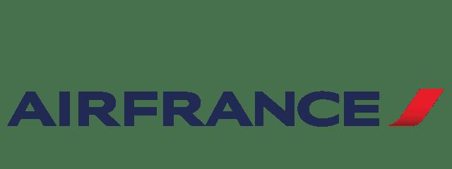 logo_air-france