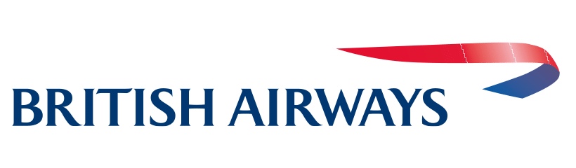 logo_british-airways