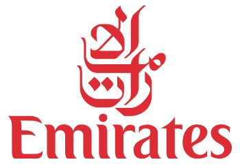 logo_emirates-airlines