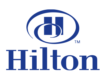 logo_hilton-international