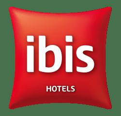 logo_ibis-hotel