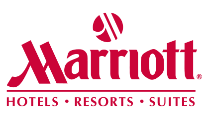 logo_marriott-hotel-resorts-suites