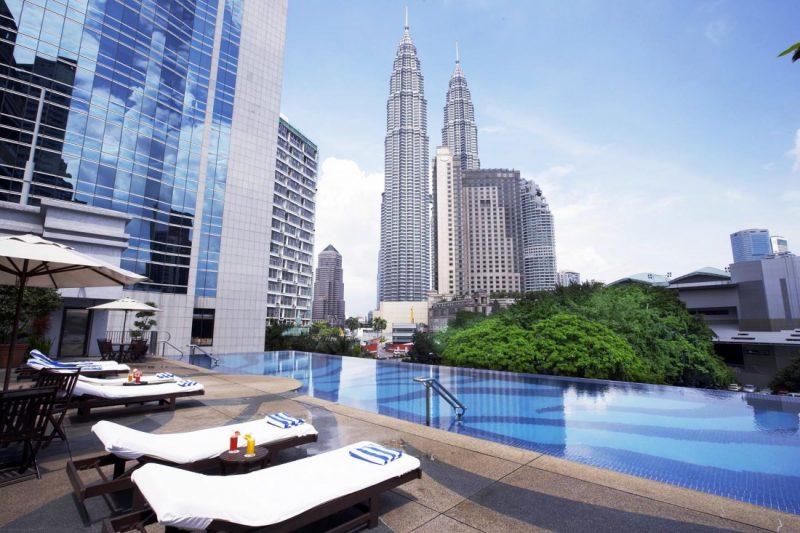 la malaisie