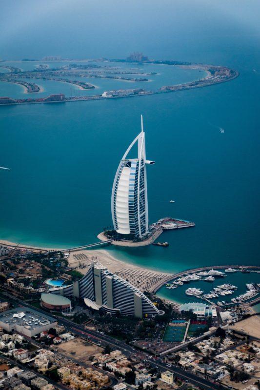 météo à Dubaï en juin températures dubai climat dubai