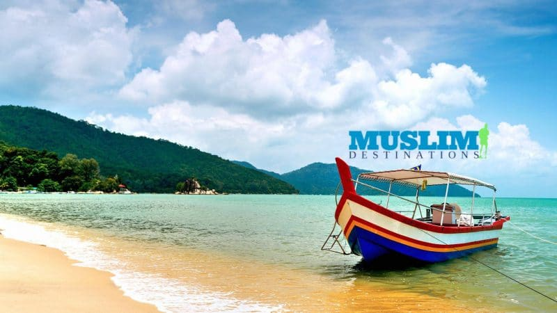 Notre partenaire : Muslim Destinations opener24