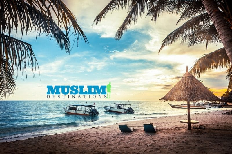 Muslim Destinations opener24