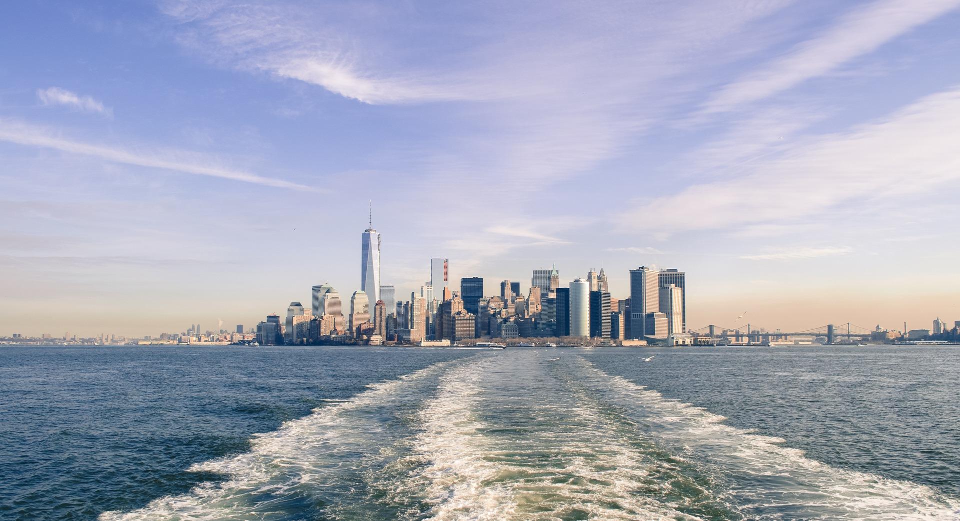 new york pass new york city pass new york pas cher