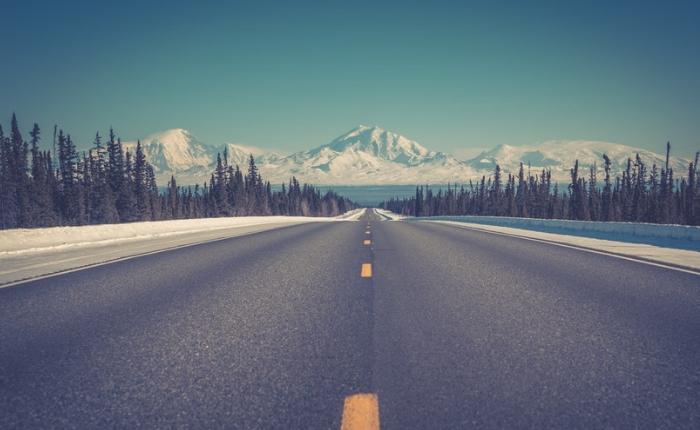 les meilleures destinations pour le mois d'août, où partir, où partir en août, partir en alaska en août