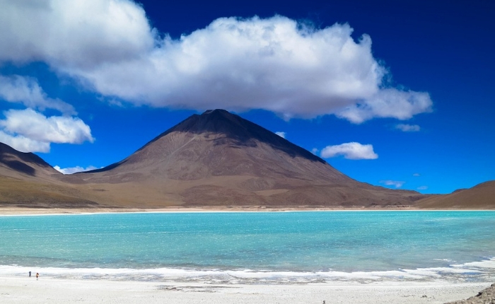 les meilleures destinations pour le mois de mai, où partir, où partir en mai, partir en bolivie