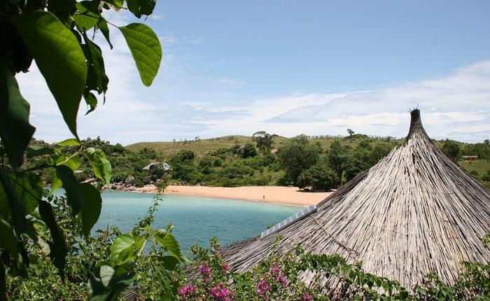 les meilleures destinations pour le mois de mai, où partir, où partir en mai, partir au malawi