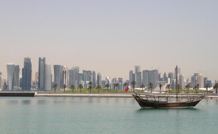 les meilleures destinations pour le mois de novembre, où partir, où partir en novembre, partir en novembre au qatar