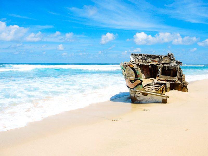 plages de bali les plus belles plages de bali