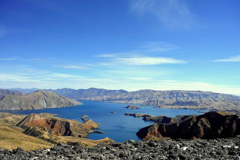 Quand partir au Tadjikistan : la meilleure saison