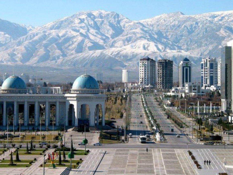 Quand partir au Turkménistan : la meilleure saison