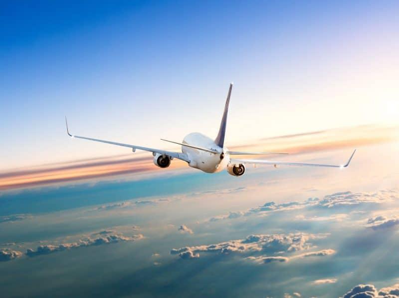 voyage pas cher malaisie avion