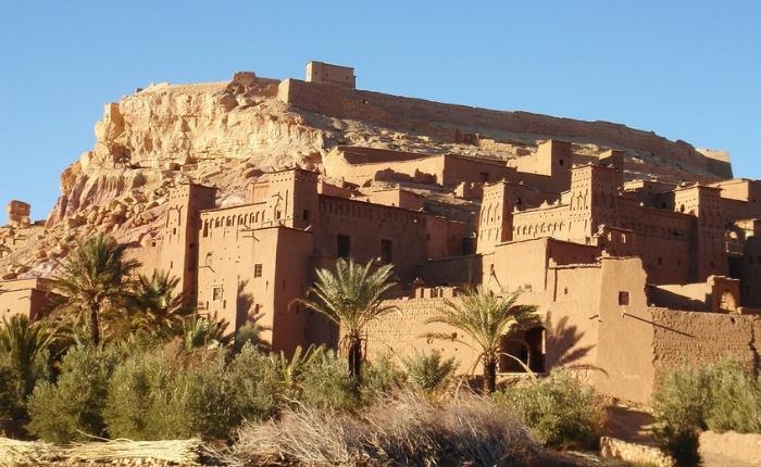 à voir à faire à Marrakech, incontournables, Jemaa el Fna, Koutoubia, maroc, Marrakech, médina Marrakech, quoi faire, la kasbah d'ait benhaddou