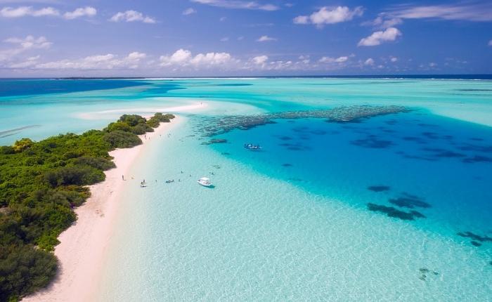séjour combiné dubaï maldives, circuit touristique dubaï maldives, voyage combiné dubaï maldives, quoi faire à dubaï, quoi faire aux Maldives, îles-hôtels, incontournables dubaï, incontournables maldives, burj al arab, plages dubaï et maldives, escale, visa dubaï