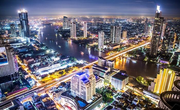 séjour combiné dubaï thaïlande, circuit dubaï thaïlande, les avantages séjour combiné dubaï thaïlande, combiné dubaï thaïlande, offre combiné dubaï thaïlande, à faire à dubaï, à faire en thaïlande, hôtels en thaïlande, hôtels à dubaï, itinéraires dubaï thaïlande, séjour courte durée, séjour longue durée, visa dubaï