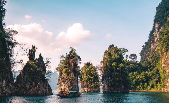 séjour combiné dubaï thaïlande, circuit dubaï thaïlande, les avantages séjour combiné dubaï thaïlande, combiné dubaï thaïlande, offre combiné dubaï thaïlande, à faire à dubaï, à faire en thaïlande, hôtels en thaïlande, hôtels à dubaï, itinéraires dubaï thaïlande, séjour courte durée, séjour longue durée, visa dubaï, séjour à bangkok, séjour à khao lak