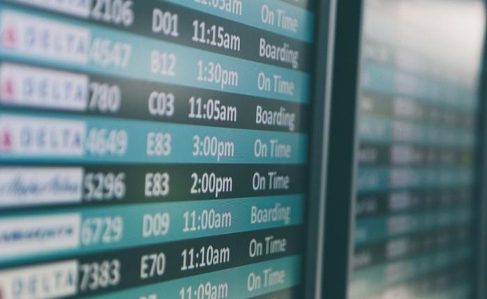 séjour dubaï départ luxembourg, vacances à dubaï au départ de luxembourg, aéroport de luxembourg, à faire à dubaï, météo dubaï, la période idéale pour partir, compagnies aériennes au départ de luxembourg, vols luxembourg dubaï